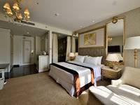 Hotel Amaroossa Bogor - Executive Room Regular Plan
