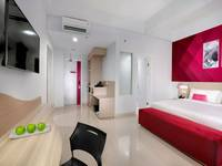 favehotel Tuban - Deluxe Room Regular Plan