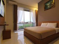 Hotel Mandari Bali - Superior Room Regular Plan