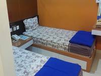 Wisma 9 Jakarta - Superior Twin Room Regular Plan