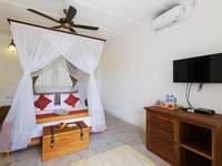 Bije Sari Suite Bisma Bali - Suite Room with Breakfast Regular Plan