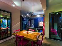 Dash Hotel Seminyak - Dash Two Room Only Pegipegi Bali Special Promotion