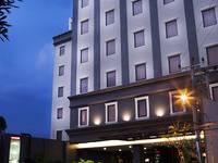 Hotel Horison Yogyakarta