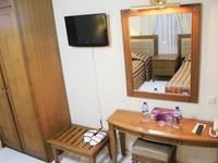 Resort Prima Coolibah Bogor - Standard Room Only Regular Plan