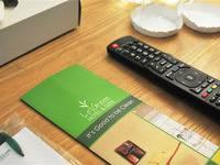 Le Green Suite Supomo Jakarta - FLEXY Regular Plan
