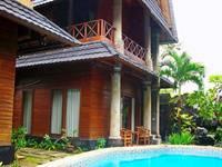 Villa Happy Jimbaran di Bali/Jimbaran