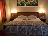 Hotel Nusantara Syariah Lampung - Standard Regular Plan