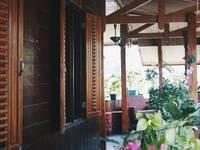Bunda House di Padang/Padang Utara