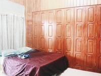 Bunda House Padang - Hayati (Ac) LAST MINUTE DEAL