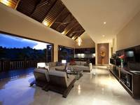 Karma Kandara Bali - Three Bedrooms Pool Villa Last Minute Promo