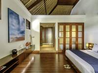 Karma Kandara Bali - One Bedroom Pool Villa Last Minute Deal