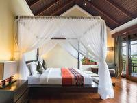 Karma Kandara Bali - Three Bedrooms Pool Villa Flash Deal