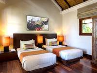 Karma Kandara Bali - Three Bedrooms Ocean View Pool Villa Flash Deal