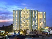 Nagoya Mansion Batam - Suite Room BASIC DEAL -15% OFF...!!!