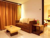 Nagoya Mansion Batam - Kamar Bisnis 35% APRIL SEASONAL