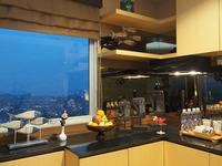 Nagoya Mansion Batam - Kamar Bisnis Regular Plan