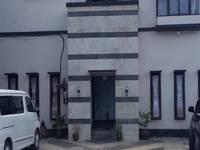 Jaya Phita Guest House di Kupang/Kupang
