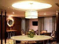 The Sidji Hotel Pekalongan Pekalongan - Sidji Suite Regular Plan