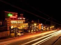 Hotel Bintang Tawangmangu di Karanganyar/Tawangmangu