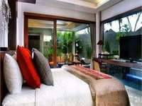 Royal Kamuela Bali - One Bedroom Villa Regular Plan