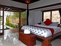 Villa Nirvana Bali - Two Bedroom Villa Private Pool Regular Plan