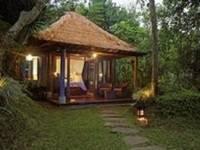 Villa Nirvana Bali - One Bedroom Villa Garden View Regular Plan