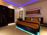 D&G Villas Bali - Two Bedroom Villa Regular Plan