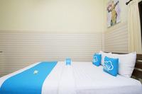 Airy Raya Pengadangan Mengwi 2 Bali - Standard Double Room Only Special Promo Jan 5