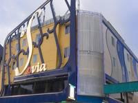 D'Sovia Hotel di Bandung/Andir