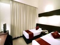 Bentani Hotel Cirebon - Standard Room Regular Plan