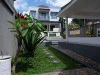 Villa Gunung Catur Bali - Four Bedroom Villa Regular Plan