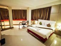 Grand Citra Makassar Makassar - Junior Suite Room WIDIH - Pegipegi Promotion