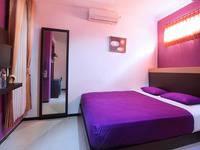 Raggea Malang - Superior Single Bed Regular Plan