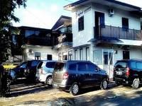 Shafwah Guest House Syariah di Banjarmasin/Banjarmasin