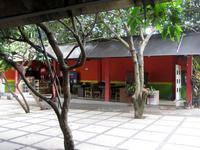 Orange Home's Syariah di Bandung/Pasteur