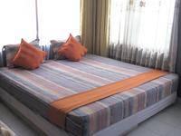Orange Home Bandung - Kwint Room Only Regular Plan
