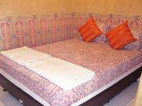 Orange Home Bandung - Standard Double Room Only Regular Plan