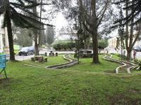 Villa Berastagi Highland Berastagi - Villa Highland Regular Plan