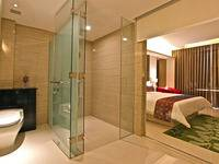 Hotel Margo Depok - Suite Room Regular Plan