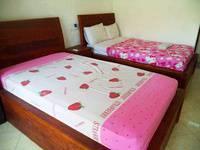 Swara Homestay Bali - Standard Fan Standard Fan