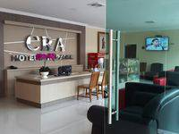 CRA Hotel Wonosobo di Wonosobo/Wonosobo