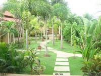 Pazzo Bali Bungalow di Bali/Amed