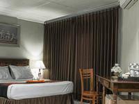 Hotel Sahid Montana di Malang/Klojen