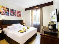 PrimeBiz Karawang Karawang - Standard Room Only Regular Plan