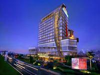 Atria Hotel Gading Serpong di Tangerang Selatan/Serpong