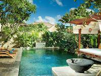 Gending Kedis Luxury Villas & Spa Estate Bali - Three Bedroom Pool Villa LAST MINUTE