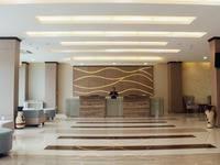 Hotel 88 Tendean Jakarta di Jakarta/Tendean