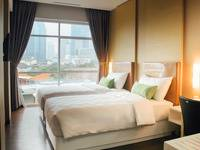 Hotel 88 Tendean Jakarta Jakarta - Superior Room Regular Plan
