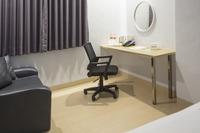 Kyriad Hotel Fatmawati Jakarta Jakarta - Grand Deluxe Room Only Save 19%