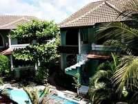 Villa Puri Royan di Bali/Jimbaran